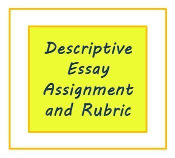 Writing Prompts for Elementary Students - Bright Hub Education