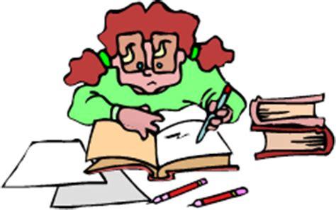 Elementary school essay topics